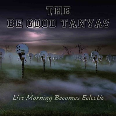 be_good_tanyas_front