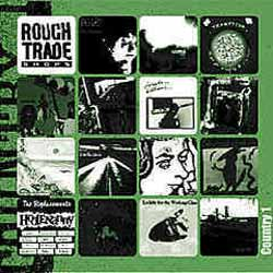 roughtradecountry