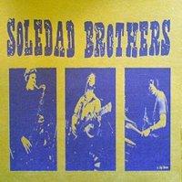 soledad-brothers-Live