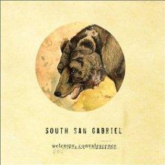 south_san_gabriel