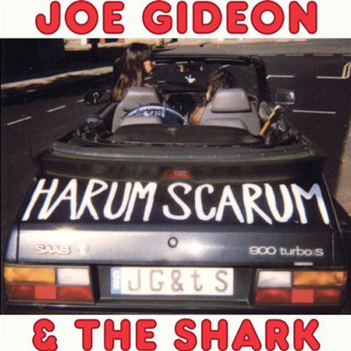 joe-gideon-harum-scarum