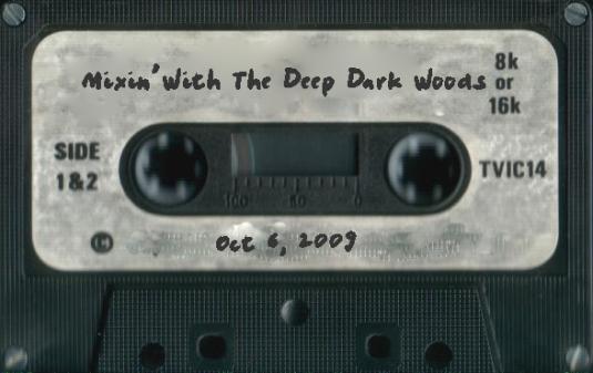 deep-dark