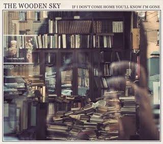 woodensky