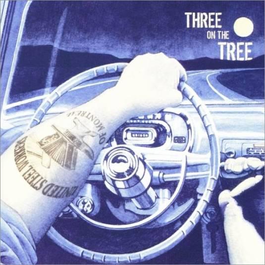 three_on_the_tree_CD_large